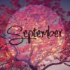 September Reservation Special!